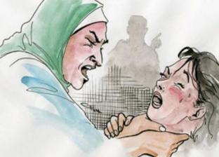 بعد حادث قتل أم لأبنها بسبب المذاكرة..أمهات: العيال عندهم لامبالاة وتوترنا بيزيد