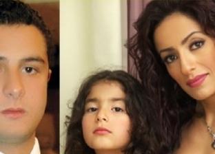 أول تعليق من ابنة أحمد الفيشاوي على قرار حبسه