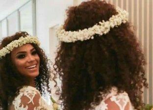 الشعر الكيرلي