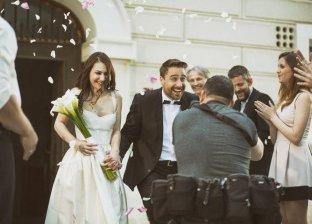 علامات تنذر بطلاق العروسين بعد الزواج