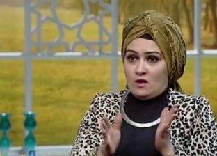 | أولياء أمور مدرسة تجريبي بالإسكندرية جمعوا 20 جنية لتزيين فصول أبنائهم