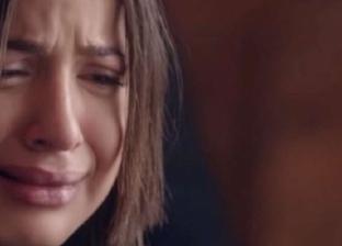 أوله حبس وآخره تهديد بالانتحار.. عيد ميلاد منى فاروق يختم عام حزين في حياتها