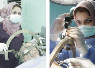 الدكتورة هبة عبدالأمير