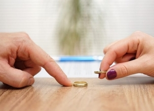 حكم الطلاق في الغضب الشديد لمريض السكر