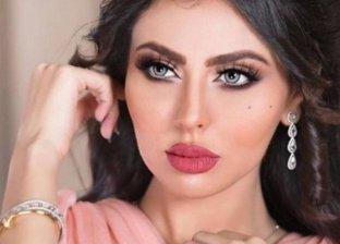 بالفيديو| قبل الكويتية بيبي أحمد.. فنانات اعترفن بتعرضهن للتحرش بينهن فيفي عبده