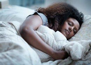 عادات النوم التي تزيد خطر الاصابة بالزهايمر