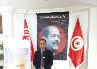 محلل سياسي تونسي لـ