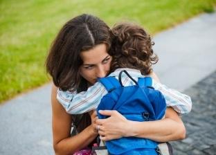 روشتة التعامل مع الطفل عند وقوعه في الحب