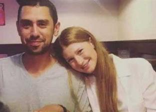 زواج ابنة الملياردير بيل جيتس من المصري نايل نصار