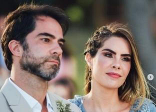 الطبيب المتحرش البرازيلي وزوجته