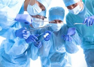 حكم إزالة غشاء البكارة لإجراء العمليات الجراحية