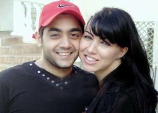 أحمد فلوكس و رابيا المغربية