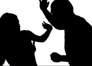 اعتداء كويتي على طبيبة مصرية