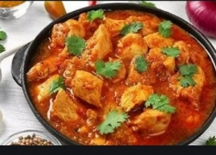 صدور الدجاج الهندي
