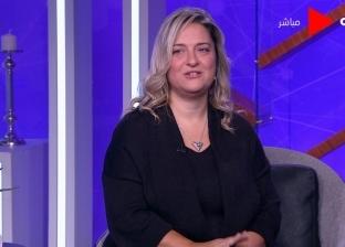 سايناي ابنة يوسف شعبان
