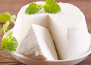 الجبنة الكيري