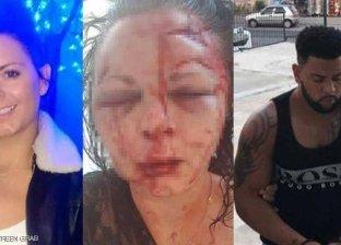 اعتداء على سائحة بريطانية في تركيا