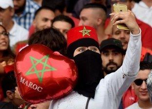 قبل قدومهن ستاد السلام.. صفات تميزت بها حسناوات المغرب