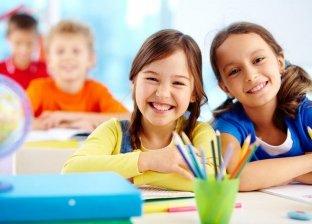 نصائح تساعد الطفل على الاندماج من اليوم الأول في المدرسة