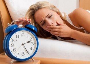 دراسة تحذر من خطر قلة النوم تزيد من الإصابة بالسكتة القلبية