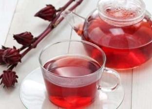 في يومه العالمي تعرف على فوائد الشاي الأحمر