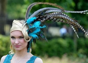 براءة ملكة جمال روسيا السابقة من تهم النصب والسرقة