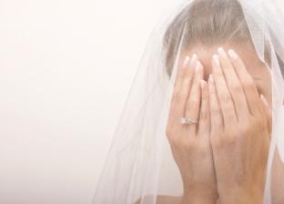 هل تأخر الزواج عقاب من الله؟