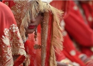 عروس هندية تلغي زفافها