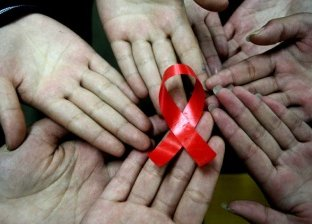 مرض نقص المناعة