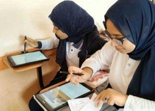 أمهات مصر يرصد الشكاوى من امتحان أولى ثانوى اليوم..وأولياء الأمور: