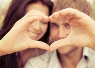 كيف تعرفين أنكِ وقعت في الحب؟