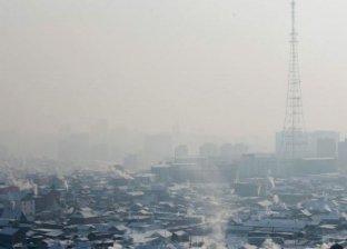 تقرير: الهواء الملوث يعرض الحوامل للإجهاض