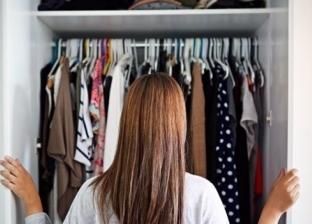 هل يجوز للمرأة خلع ملابسها خارج منزلها