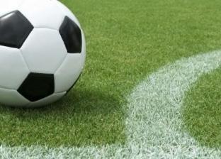 كرة القدم - صورة أرشيفية
