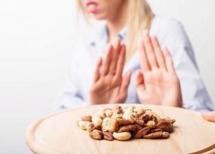 أطعمة تهيج الجسم وتسبب الحساسية
