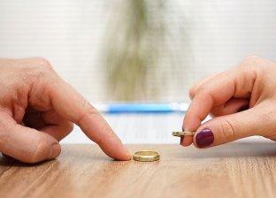 حكم الدين في التعامل مع الزوج الخائن
