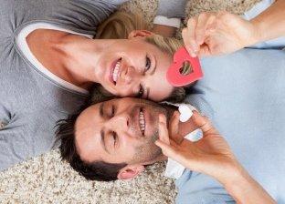 10 نصائح لإحياء الحميمية في حياتك الزوجية