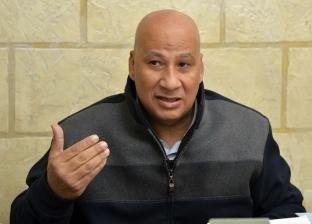 الدكتور جمال فرويز