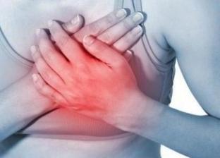 نصائح للحفاظ على عضلة القلب