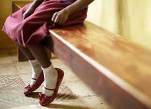 أحكام الدين في ختان الإناث