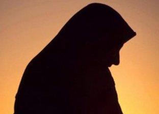 هل يجوز للأرملة أن تقيم في بيت زوجها بعد زواجها..