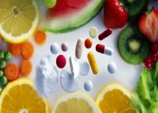 أهم فيتامينات للوقاية من كورونا