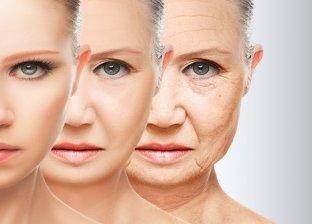 نصائح للحفاظ على نضارة الجلد الوجه ومكافحة التجاعيد المبكرة