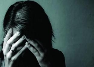كيفية تخطي الصدمة النفسية