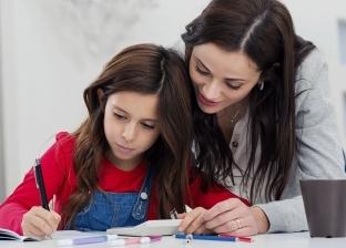 نصائح تساعد على التخلص من التوتر فترة الامتحانات