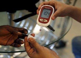 علماء يكتشفون علاج جديد لمرضى السكر من النوع الأول