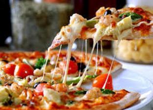 اشهر انواع البيتزا وطرق تحضيرها في المنزل