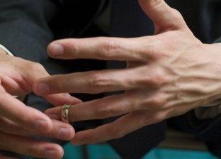 علاء «مهندس مطلق» بعد 49 يومًا زواج»: «بدفع نفقة ابن ما شفتهوش»