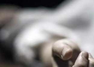 فتاة في الـ11 من عمرها قتلت طفلة