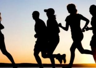 النشاط البدني